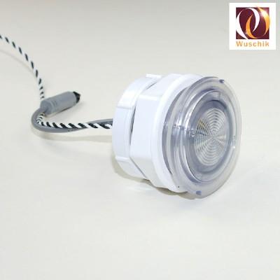 Leuchte für Whirlwanne LED